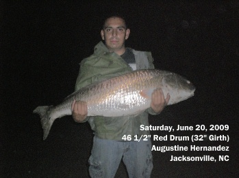 Tradewinds bait tackle ocracoke nc fishing report archive for Whitakers fishing report